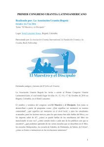 PDF Documento - Urantia Association