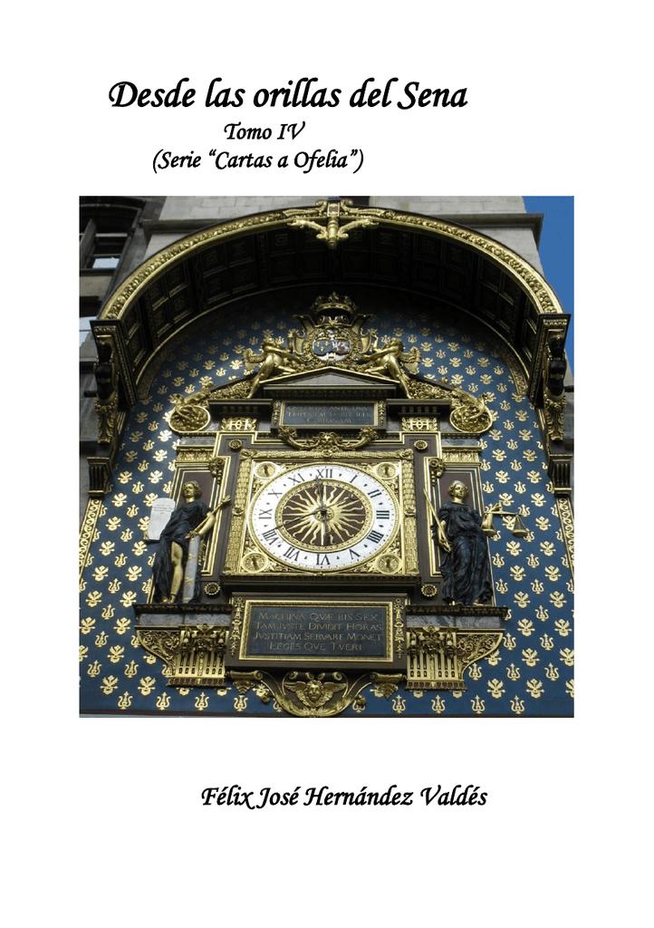Petit-Q by Arthus et Nico Thong Bl/écourt White