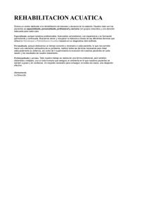 Nataci/ón pr/áctica Flotador Junta de EVA Material de Seguridad de la Nadada Piscina ayudas a la formaci/ón Patinete Suministros Junta de Flotador para Adultos de los ni/ños Rojos