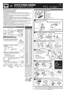 veloc/ímetro veloc/ímetro cuentakil/ómetros para Clio Espace Kangoo Megane 7700418919 Yctze Sensor de Velocidad del veh/ículo