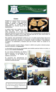Leer - Instituto Educativo Modelo