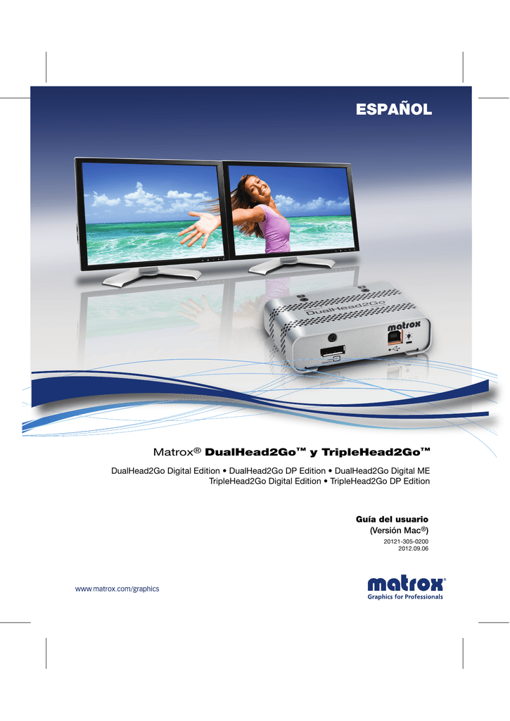 MATROX GXM WINDOWS 8 X64 TREIBER