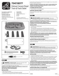 Support de Plaque lat/éral S pour Harley Sportster 1200 Roadster 17-20 Noir