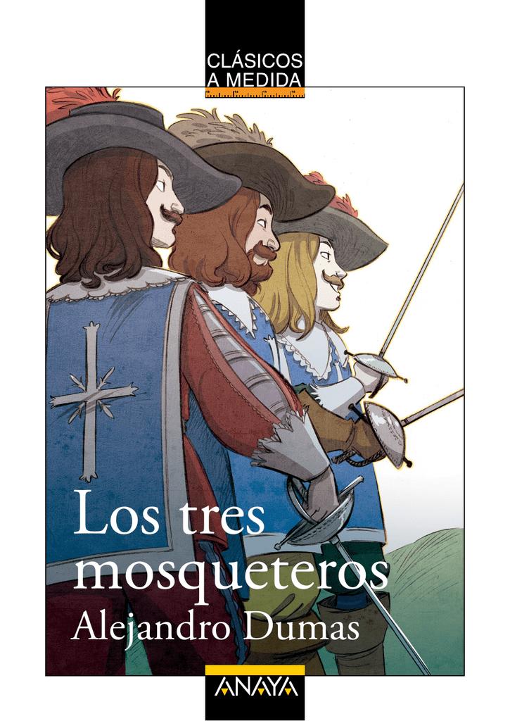 D'Artagnan: ¿mito o realidad?