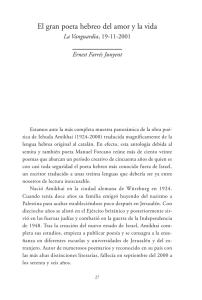 Amarillo 18 x 14,5 x 6 cm EV MANINA Rastrillo Peine de pl/ástico para la Recogida de Aceitunas