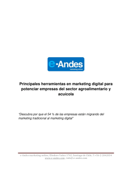 Principales-Herramientas-Marketing-Digital - E
