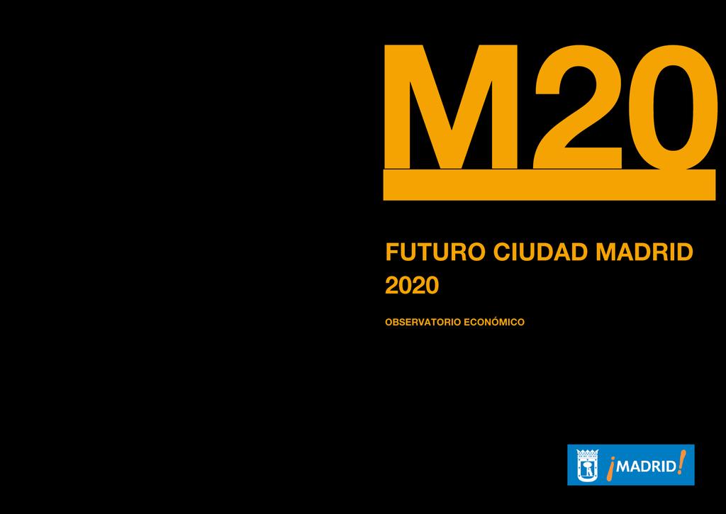 Calendario Escolar Cantabria 2020 2019.Futuro Ciudad Madrid 2020