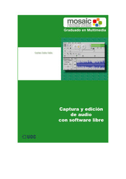 Descargar ebook parte II (enlace alternativo)