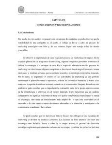 dd230eb4e9c3 Caso TIMEX I. Preparado por Fernando Maristany para base de