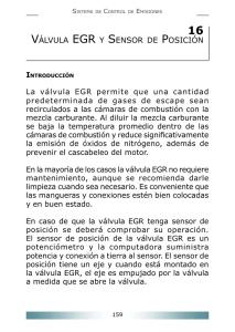 V/álvula de Recirculaci/ón de Gases de Escape V/álvula de PVC,18118A78B01000,94580183