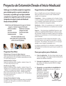 RSM Outreach Flyer in Spanish.indd