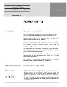 Oferta Caliente 100 Piezas//Paquete Examen de PVC de l/átex Altamente el/ástico para protecci/ón bacterias y Aceite S Multicolor