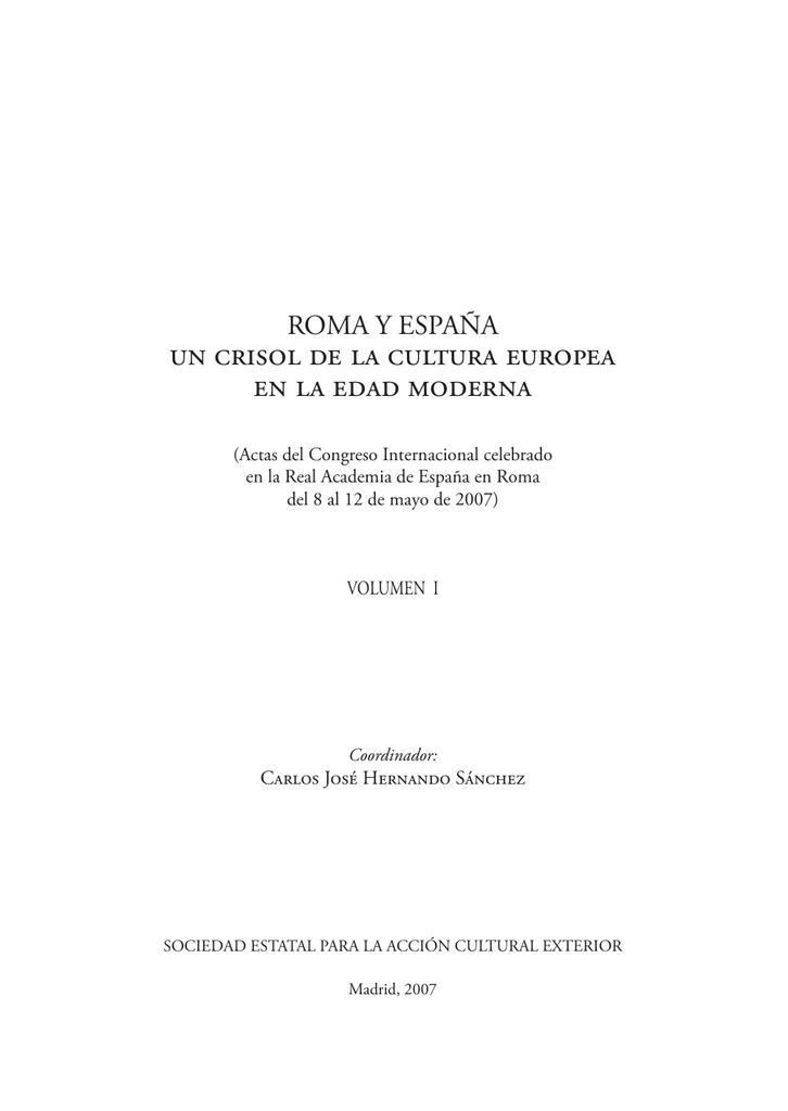 001-018 Portadilla, cred, indice, prologos.indd