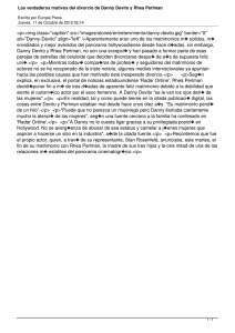 Bolso Bandolera Peque/ño con Doble Cremallera Bolsa Lateral Ligero Asa y Correa Moda Bolso de Fiesta Boda Noche Bolso Monedero Mujer Peque/ño Patr/ón de Elefante