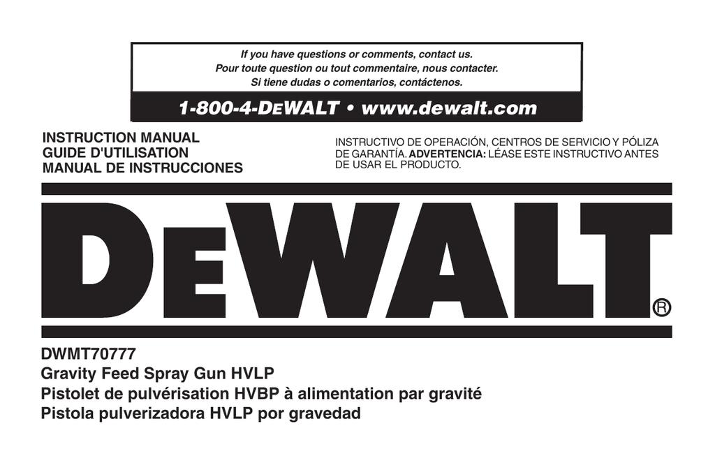 Pistola pulverizadora pulverizador de pintura sin aire M/áquina herramienta de pintura en aerosol con base de boquilla Pistola de pintura en aerosol Pintura en pistola Pistola de pulverizaci/ón