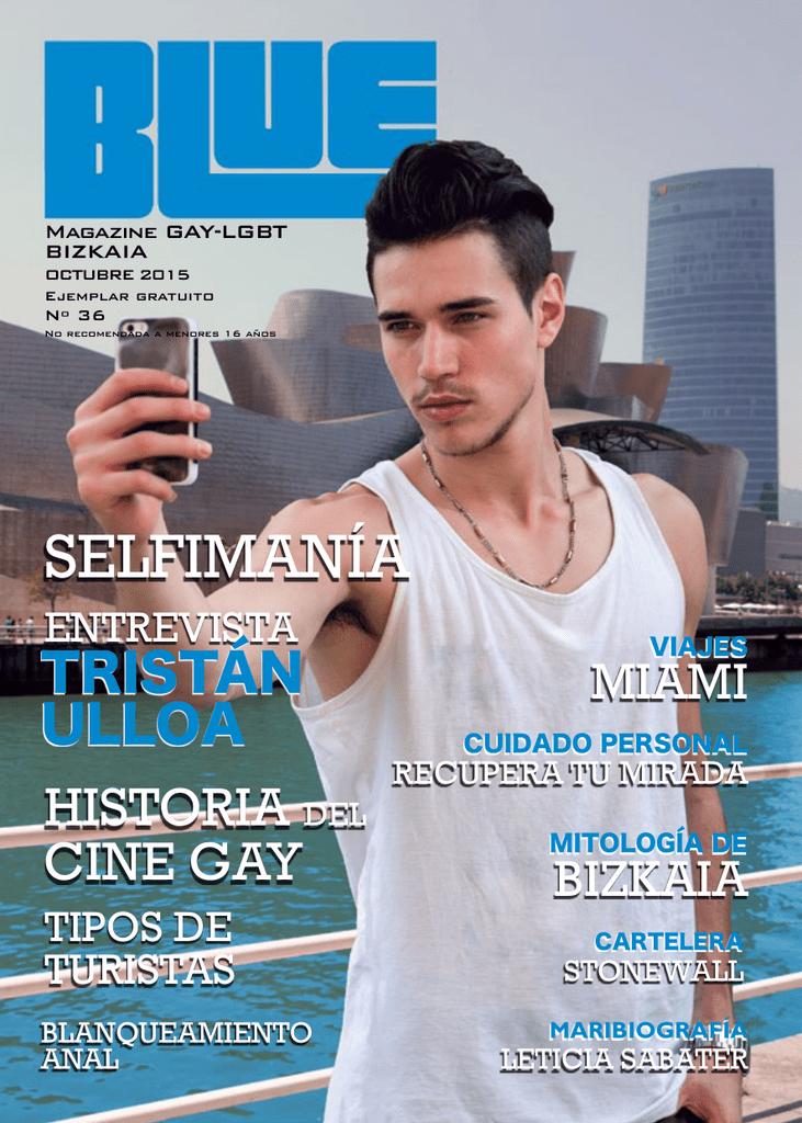 tema gay tejanos
