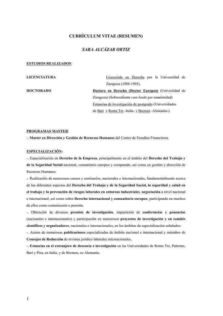 Único Escribiendo Curriculum Del Gobierno Federal Ilustración ...