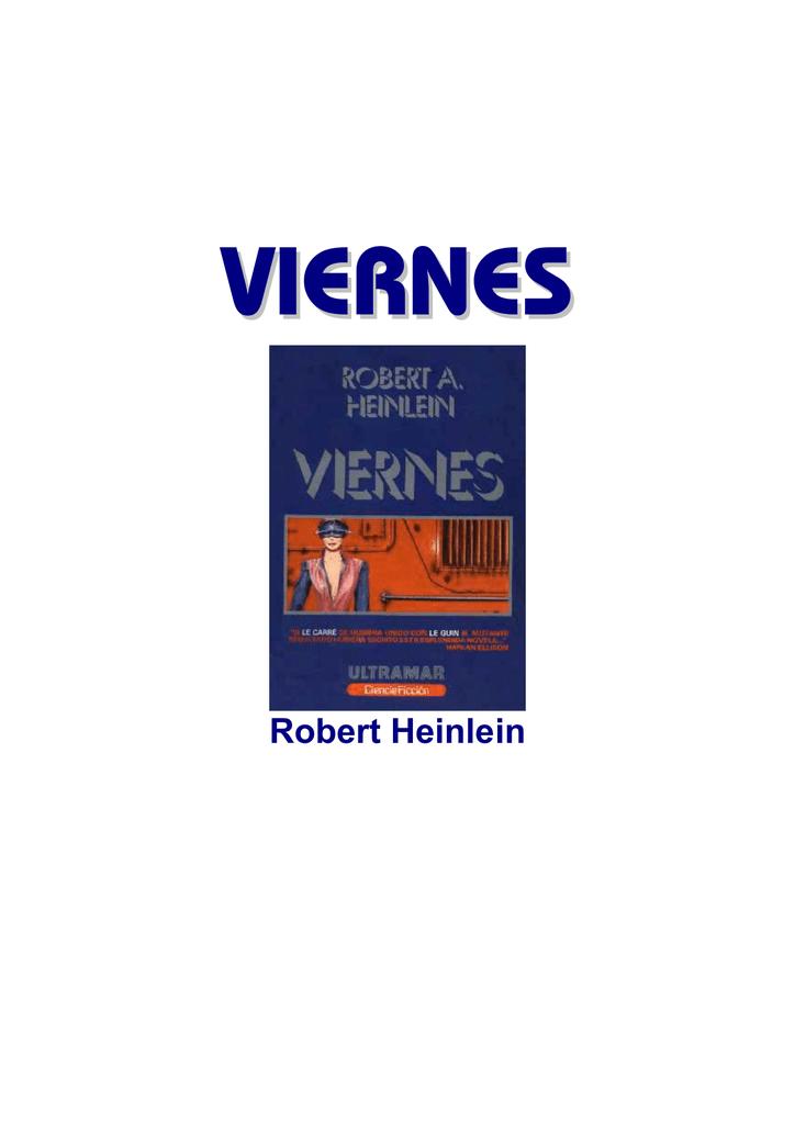 Heinlein 10880891154