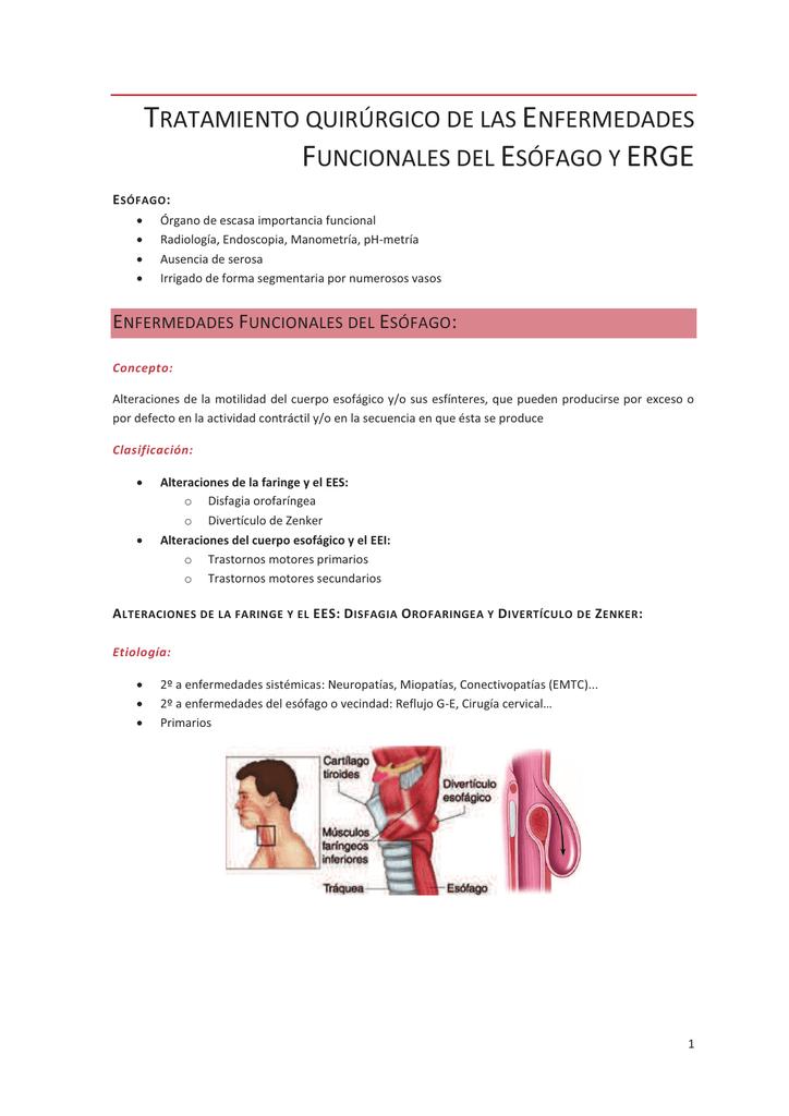 Pliegues residual gastrectomia perdida de pesos