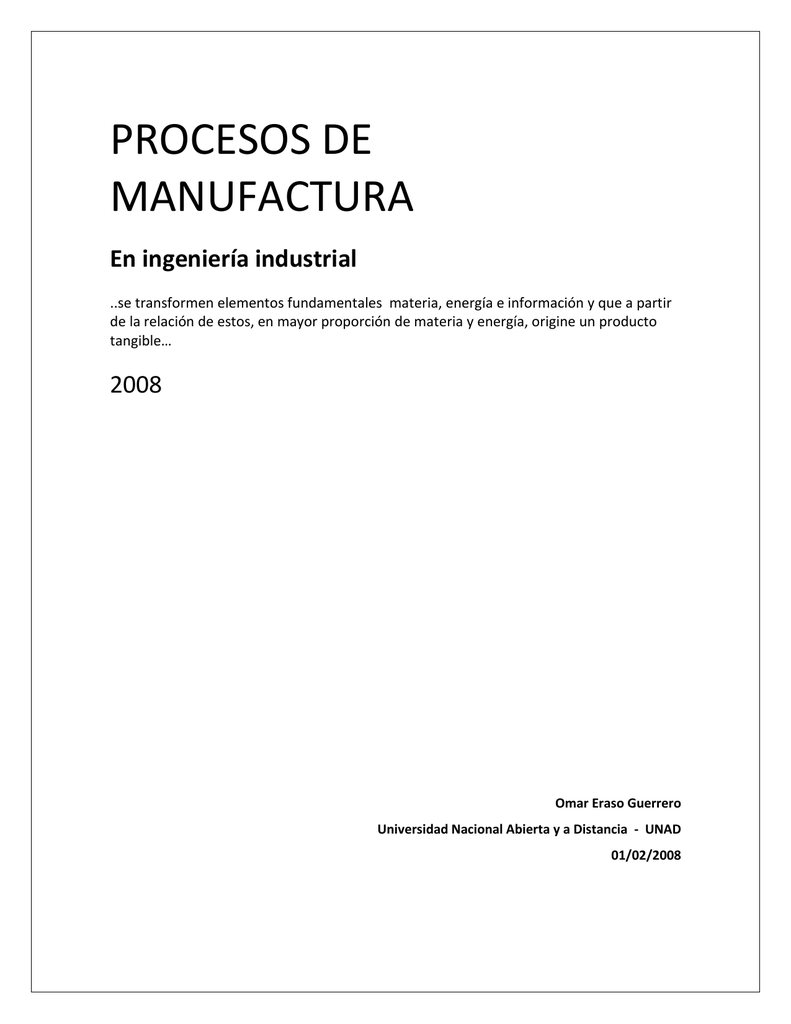 4,5 mm de perforaci/ón del agujero ca/ña recta Papel hueco Broca de tono de plata