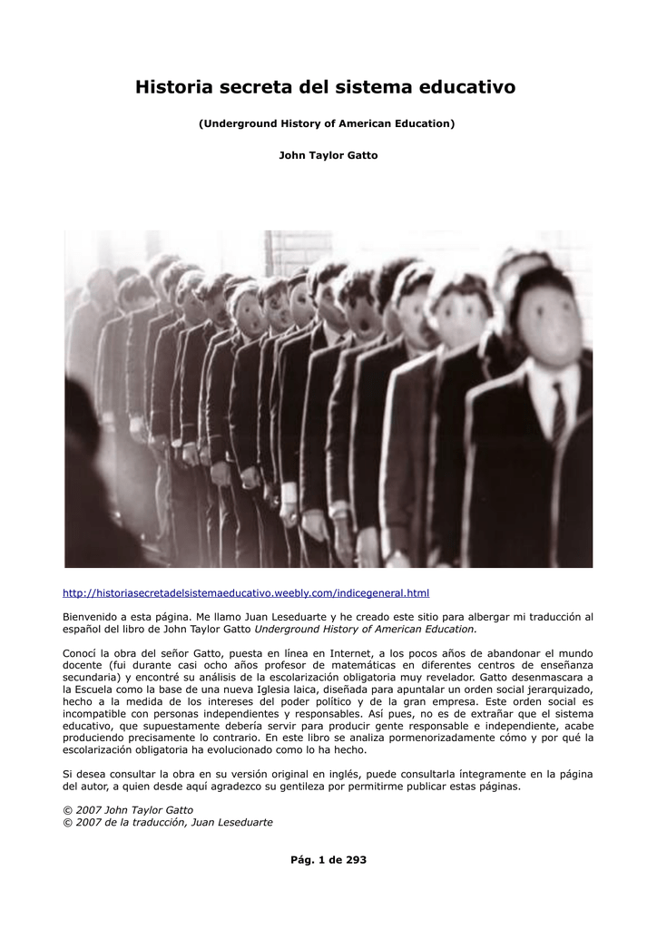 Secreta Sistema Historia Secreta Historia Sistema Historia Del Del Educativo Secreta Educativo Del 80OnkNwPXZ