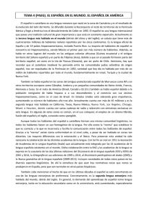 Felpudo Exterior Alfombra de ba/ño patr/ón de Estilo Dibujado a Mano de Higo de Higo Maduro y jugoso Cortado por la Mitad con Hojas Verdes decoraci/ón r/ústica para el hogar