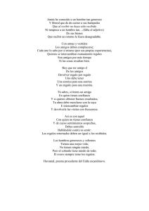 Borlai 0-12M Beb/é Ni/ños Ni/ñas Mi 1Er D/ía de San Valent/ín Conjunto de Ropa Corazones Lindos Trajes Impresos 3 Unids//Set