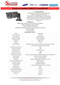 con alcance de acci/ón 300 m volumen de 7 niveles y 48 timbres Timbre inal/ámbrico kit timbre inal/ámbrico IP55 impermeable indicador LED 1 transmisor de bot/ón y 2 receptores