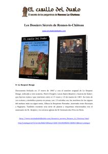 Pdf Revistes El Descargar El Descargar Archivo Archivo 29EIDH