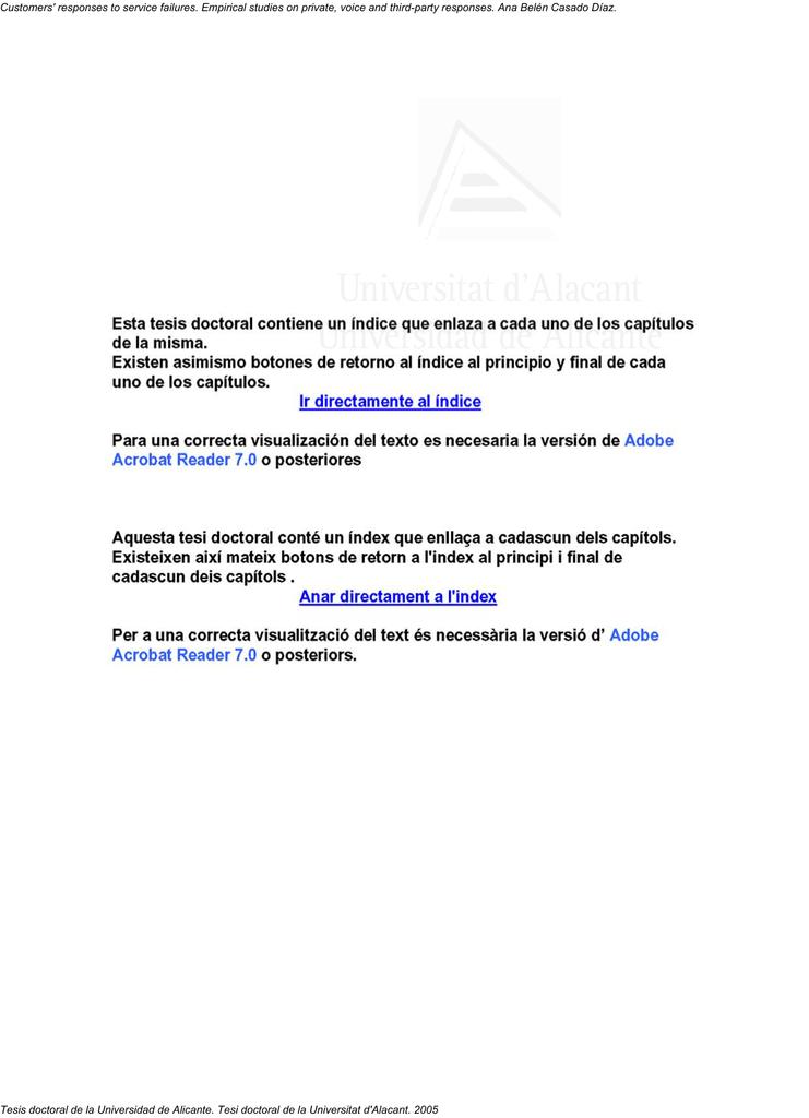 plan de cuentas de una empresa de servicios pdf montpellier