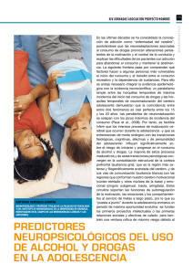 es La Uam Librosdelacorte Revista De Portal Revistas Electrónicas c3ARq4L5j