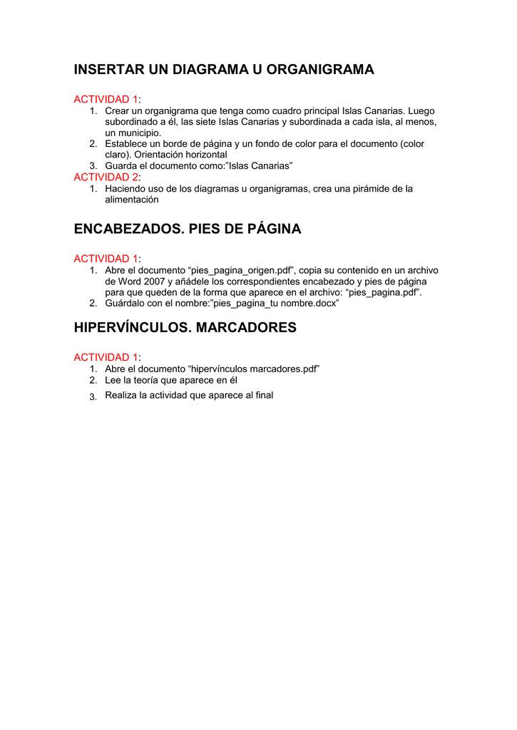 Excelente Pies Diagrama Patrón - Anatomía de Las Imágenesdel Cuerpo ...