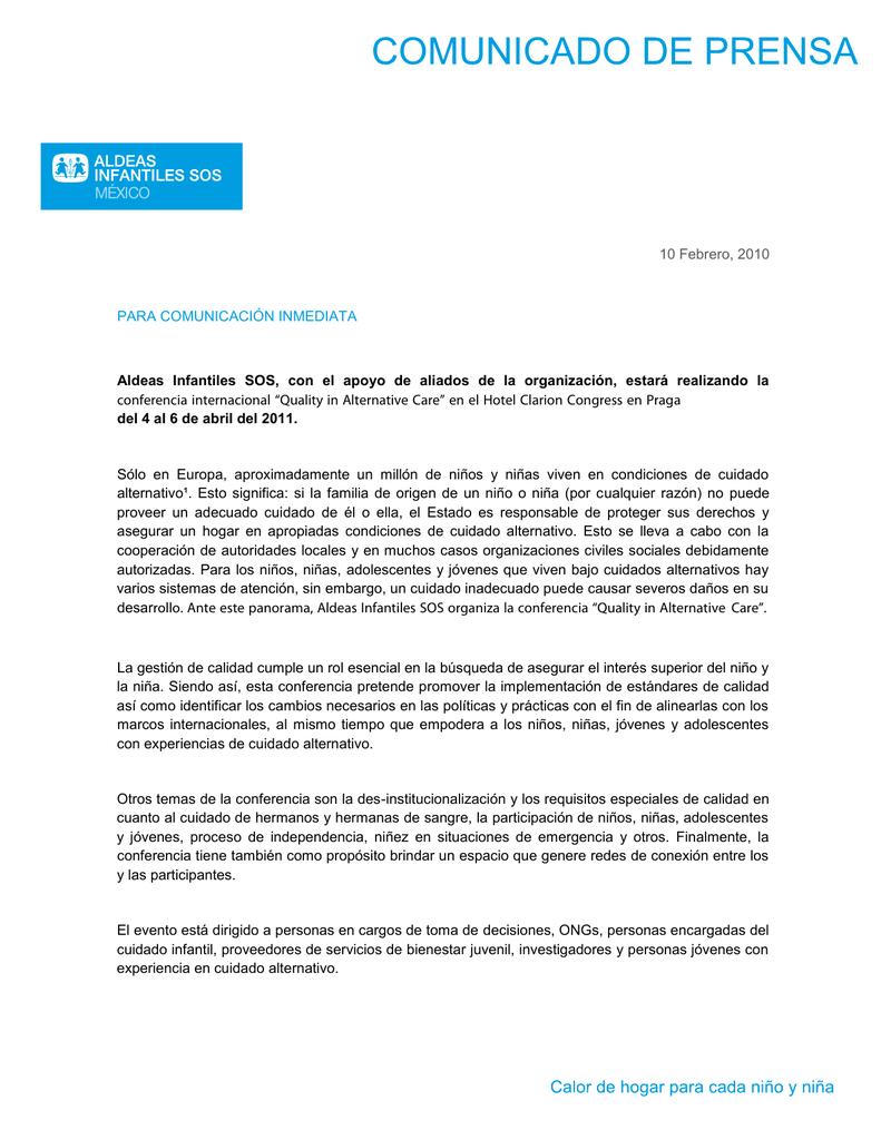 Fantástico Descripción De Trabajo De Reanudar Proveedor De Cuidado ...