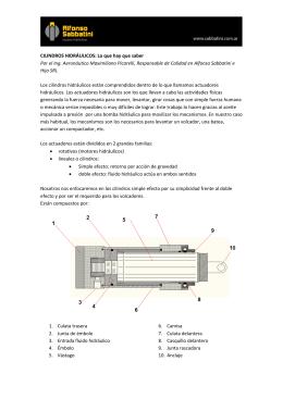 mitutoyo sj 210 manual pdf