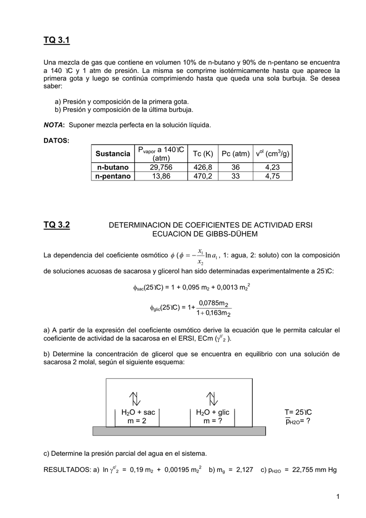 Encantador Ecuaciones De Equilibrio Hoja De Respuestas Inspiración ...