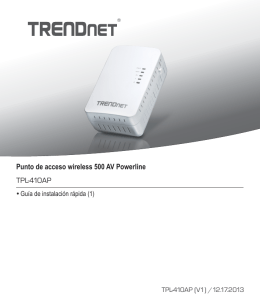 TRENDNET TE-PCIWTPLUS NETWORK ADAPTER X64 DRIVER DOWNLOAD