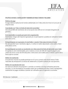 4 Piezas Mosquetones Giratorios De Pl/ástico Hebilla Broche De Presi/ón Gancho Anillos Divididos Llavero