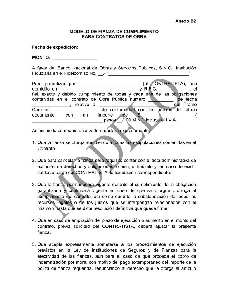 Excepcional Plantilla De Acuerdo De Cancelación Ilustración ...