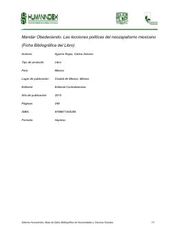 106144 Registros Activos en el Padrón de Importadores Con