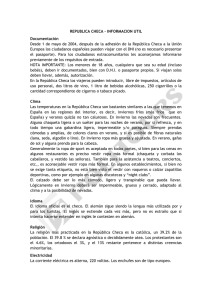 22bfb170b full text - Nakladatelství KAROLINUM