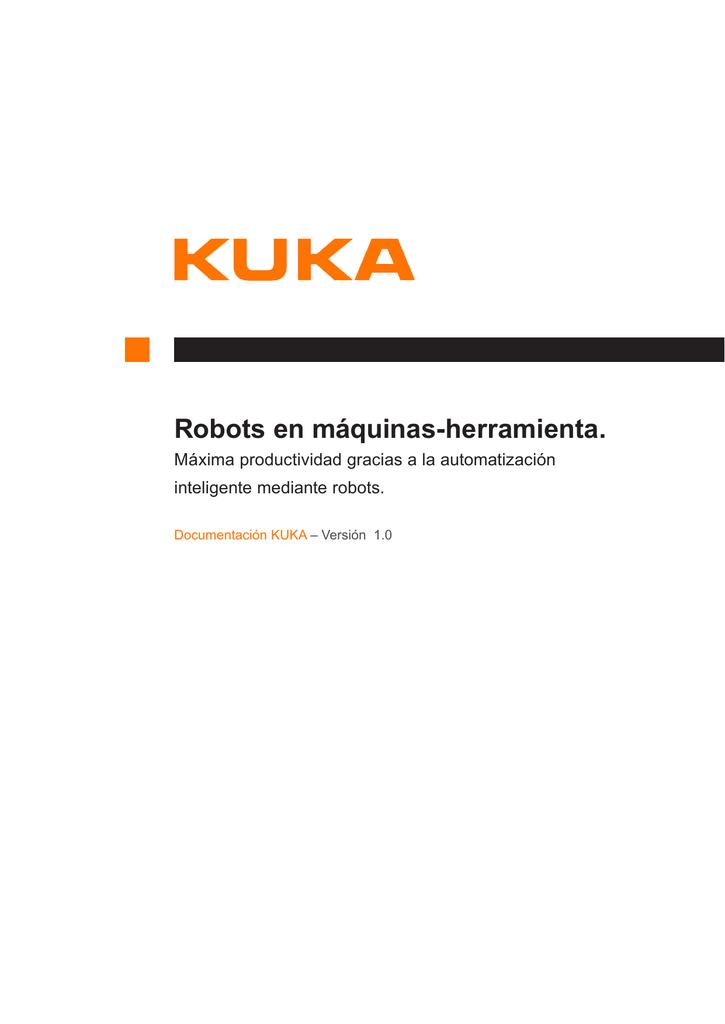 Que significa la palabra kuka
