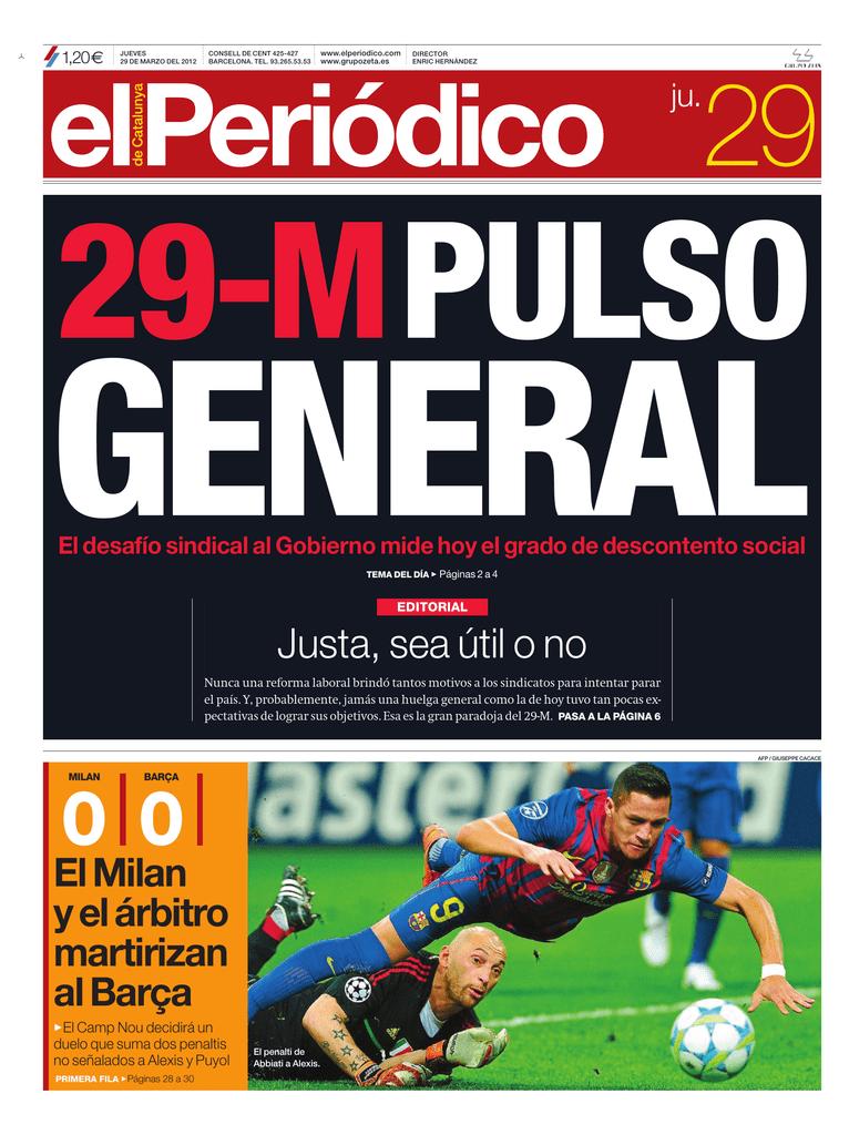 Pack Reci/én Nacido Oficial FC Barcelona Beb/é Verano