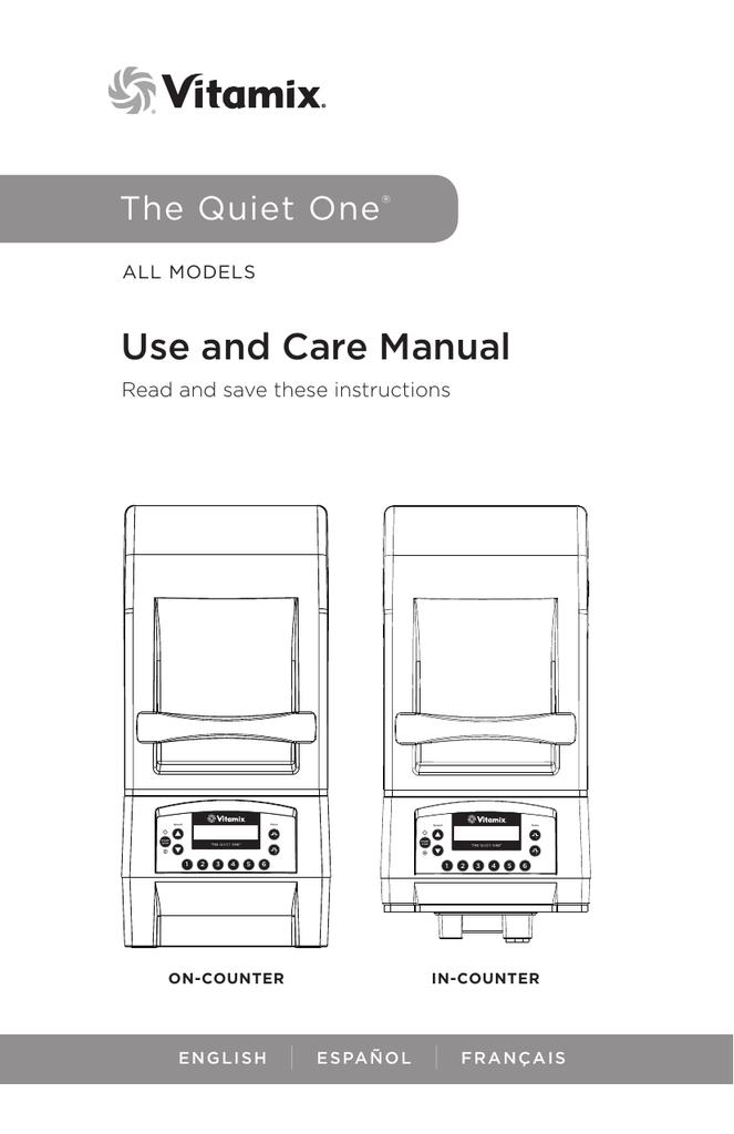 Cuisini/ère /à micro-ondes /électronique de haute qualit/é avec minuterie de 1 /à 60 minutes