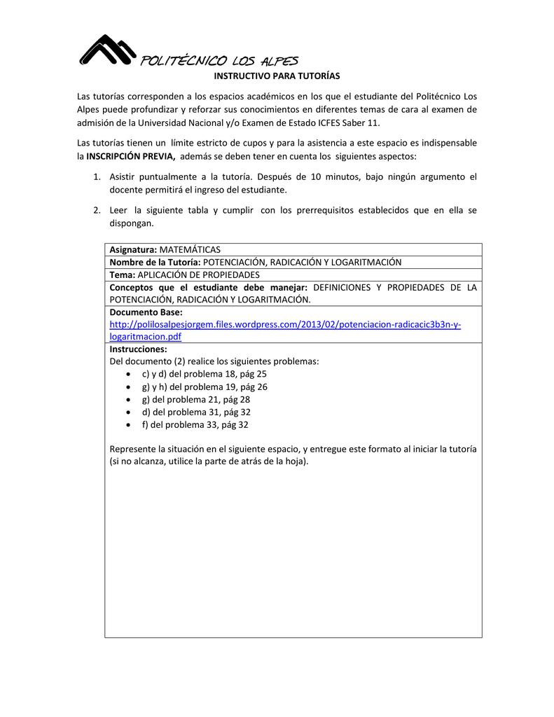 Perfecto Matemáticas Propiedades Hoja Pdf Regalo - hojas de trabajo ...