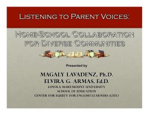 Listening_to_Parent Voices_04_09_09