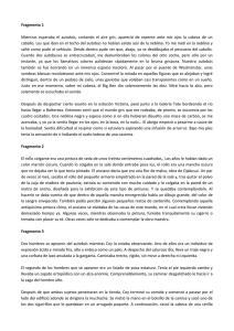 szseven Dosificador de Leche en Polvo Art/ículos esenciales para salidas 4 Capas Recipientes Port/átil