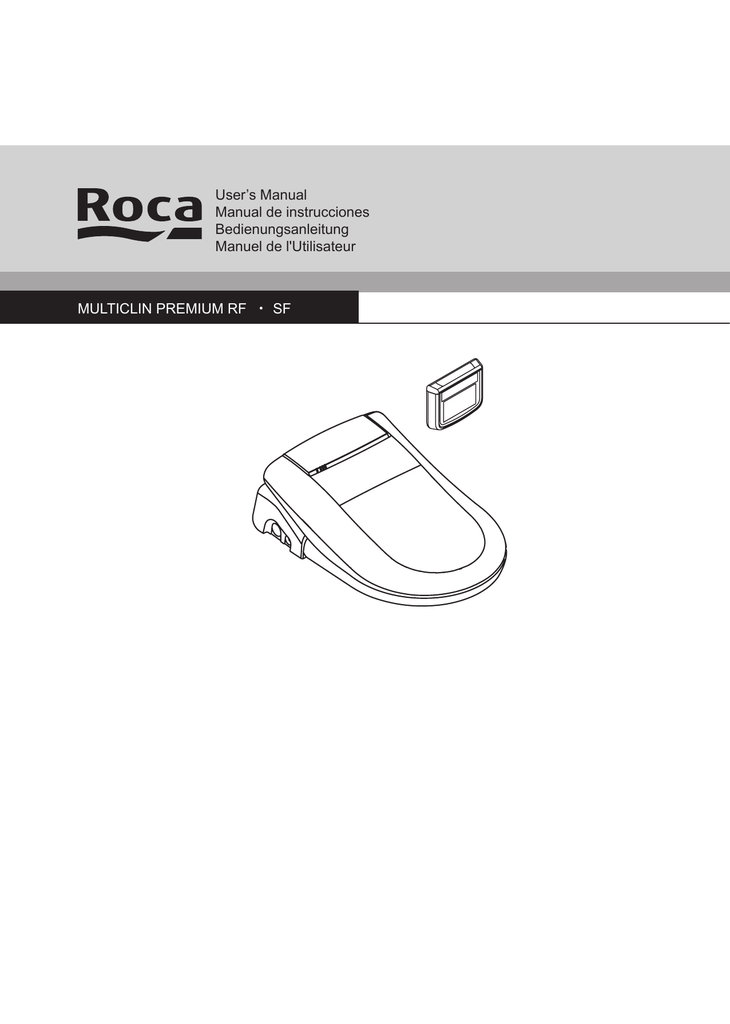 Important pour les boutons de chasse avec c/âble uniquement Bouton poussoir de rechange pour r/éservoir de toilettes