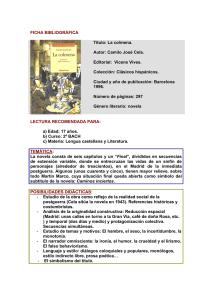 Inventario Biblioteca Popular Biblioteca Popular Inventario Sudestada Sudestada thQdsrCx
