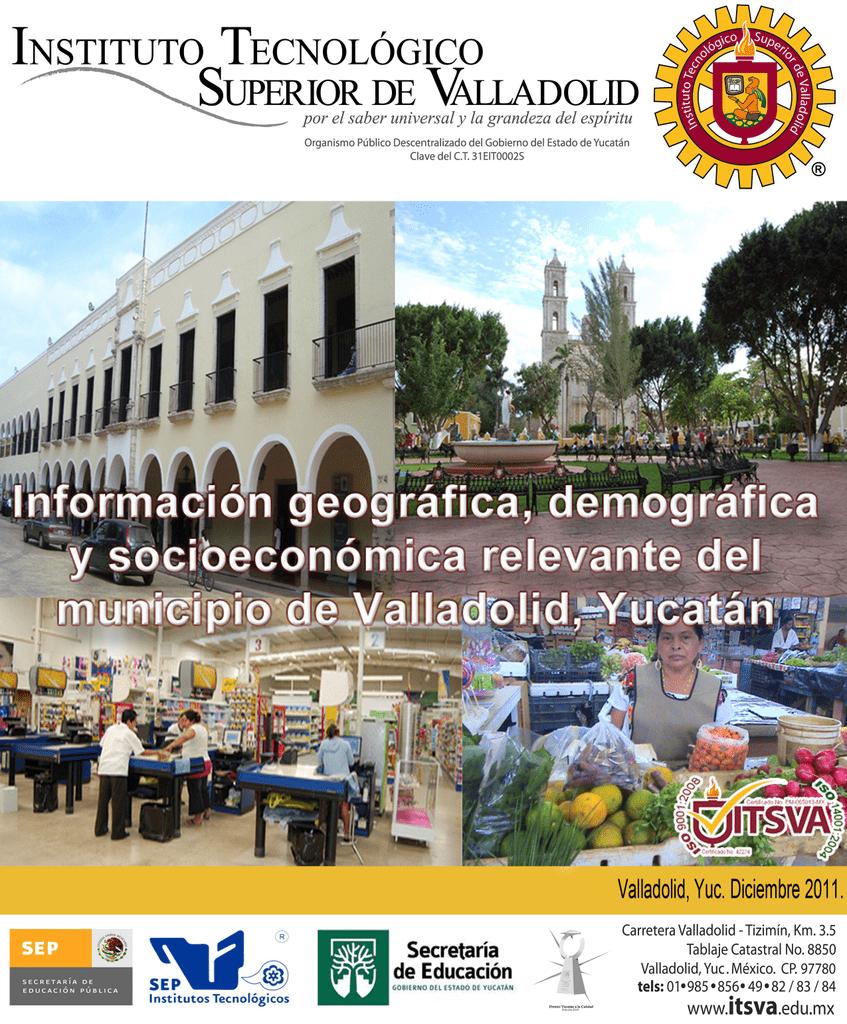 Información geográfica ce78fa720c9