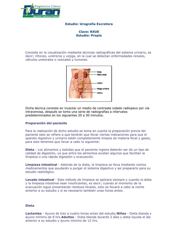 Dieta blanda sin residuos pdf